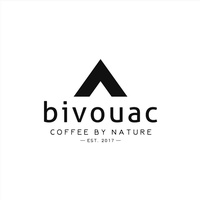Bivouac Coffee Co P.B.C.