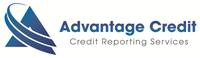Advantage Credit Inc.