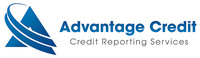 Advantage Credit Inc.