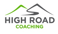 High Road Coaching