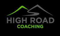High Road Coaching