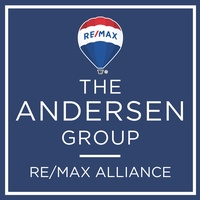 The Andersen Group - RE/MAX Alliance