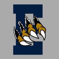 EHS Cougar Touchdown Club