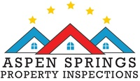 Aspen Springs Property Inspections, LLC
