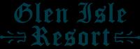 Glen-Isle Resort