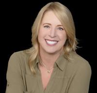 Diane Florschuetz/Coldwell Banker Real Estate