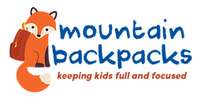 Mountain Backpack Program (service project of the Evergreen Rotary Foundation)
