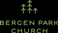Bergen Park Church