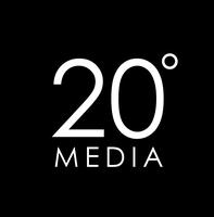 20Degrees Media