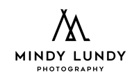 Mindy Lundy Photography