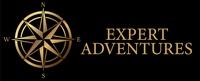 Expert Adventures