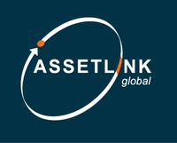 AssetLink Global LLC