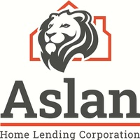 Aslan Home Lending, Corp. | Chris Davis