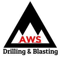 AWS Drilling & Blasting Inc.
