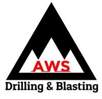 AWS Drilling & Blasting Inc.