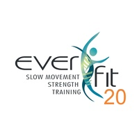 Everfit 20