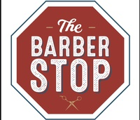 The Barber Stop