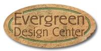 Evergreen Design Center, The