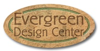 Evergreen Design Center, The