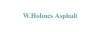 W.Holmes Asphalt