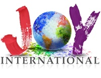 JOY International
