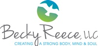BeckyReece.com