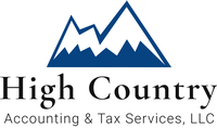 High Country Accounting & Tax Services, LLC