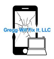 Gregg Will Fix It, LLC