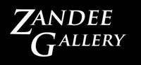 Zandee Gallery