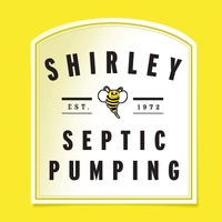 Shirley Septic Inc and SSP Waste LLC
