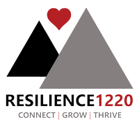 Resilience1220