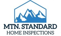 Mtn. Standard Home Inspection