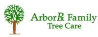 ArborRx Family Tree Care