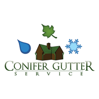 Conifer Gutter Service - Best Awning Company