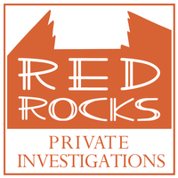 Red Rocks Private Investigation, LLC
