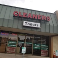 Hopsin Cleaners