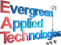 Evergreen Applied Technologies