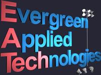 Evergreen Applied Technologies