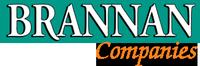 Brannan Sand and Gravel Company