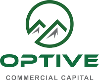 Optive Commercial Capital