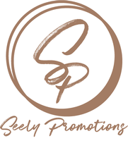 Seely Promotions