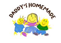 Daddy's Homemade