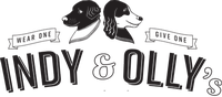Indy & Olly's, PBC