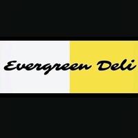Evergreen Deli