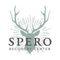 Spero Recovery