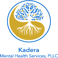 Kadera Mental Health Services
