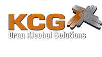 Kristina Consulting Group, LLC, dba.  KCG Drug Alcohol Solutions
