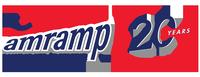 Denver Amramp