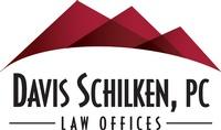 Davis Schilken, PC