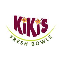 Kiki's Fresh Bowls